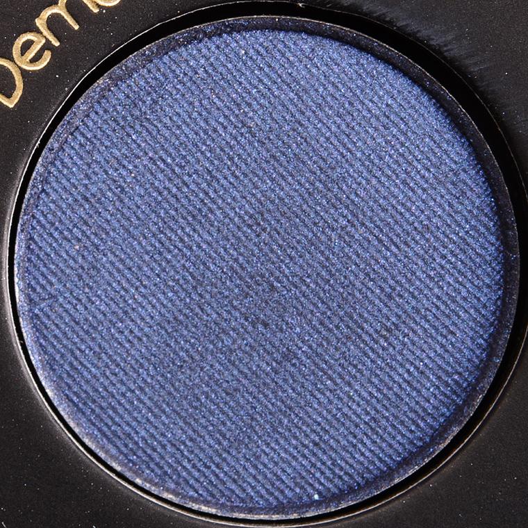 Sephora So Demure Minne Beauty Eyeshadow