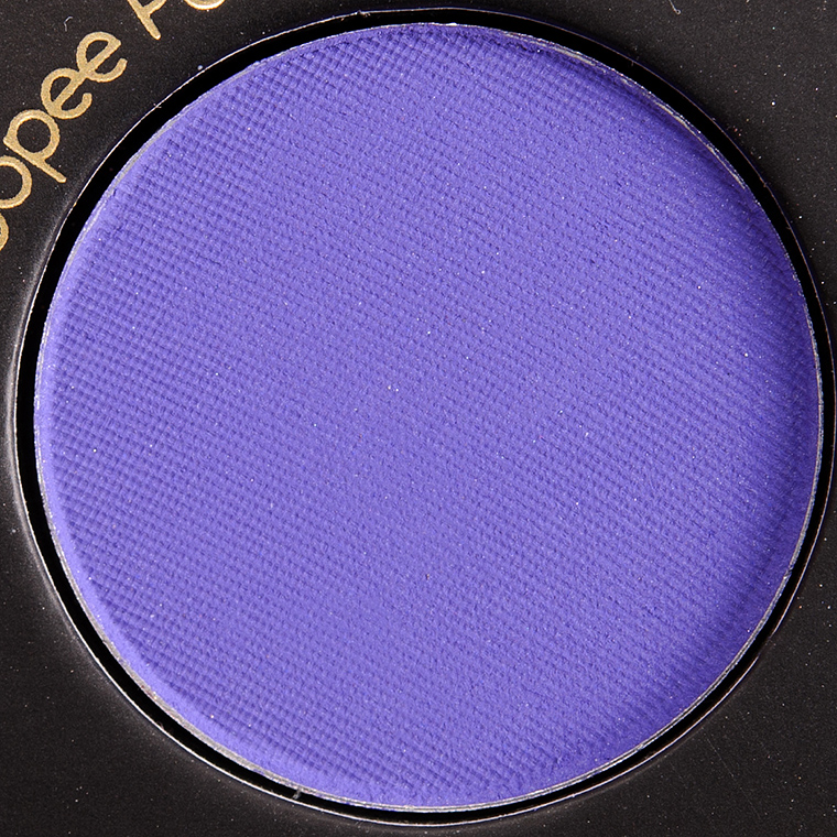 Sephora x Disney | Whoopee Party Eyeshadow