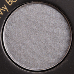 Sephora Be My Bow Minne Beauty Eyeshadow
