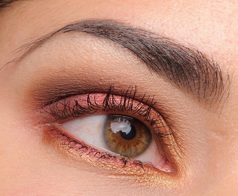 Sephora x Disney   Minnie's World in Color Eyeshadow Palette