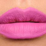 Sephora African Violet Cream Lip Stain