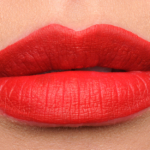 Sephora Always Red Cream Lip Stain