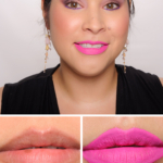 Sephora Whipped Blush Cream Lip Stain