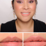 Sephora Peach Tart Cream Lip Stain