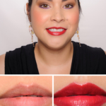 Sephora Perfect Red Minnie Beauty Lipstick