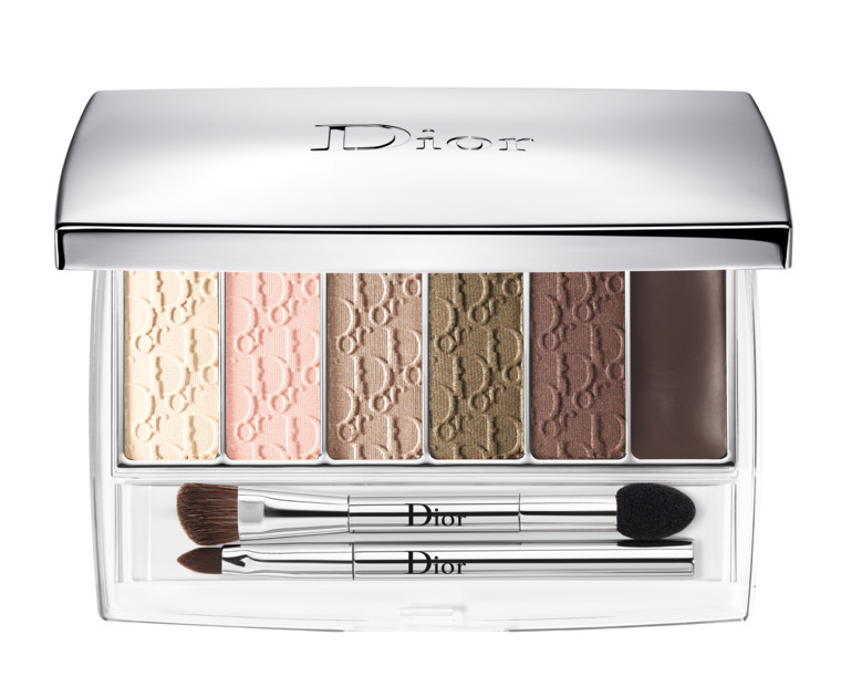 Dior Summer 2016 Color Collection