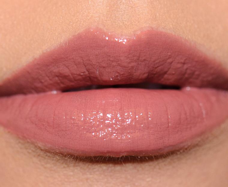 Tarte Double Tap Tarteist Glossy Lip Paint