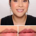 Tarte Goals Tarteist Glossy Lip Paint