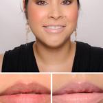 Tarte Hella Tarteist Glossy Lip Paint