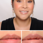 Tarte Obvi Tarteist Glossy Lip Paint