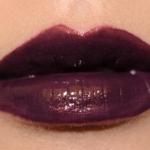 Tarte Poison Tarteist Glossy Lip Paint