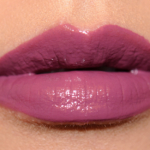 Tarte Slay Tarteist Glossy Lip Paint