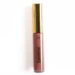 Tarte Snap Tarteist Glossy Lip Paint