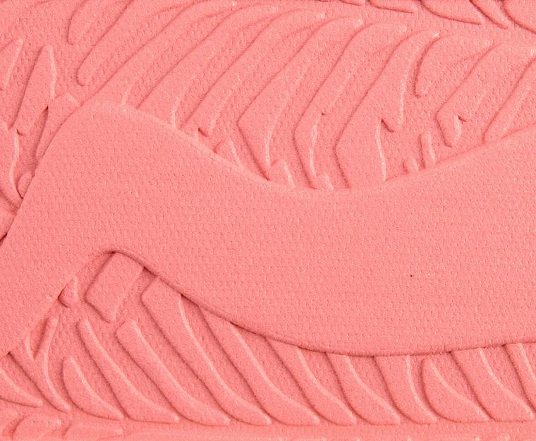 Tarte Love Amazonian Clay Blush