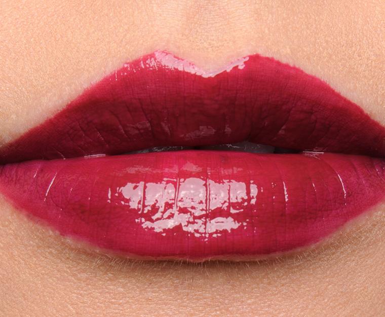 Tarte WCW Tarteist Glossy Lip Paint