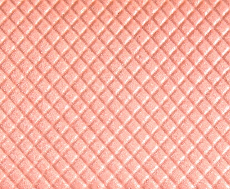 Tom Ford Beauty Bicoastal (Top) Sheer Cheek Color
