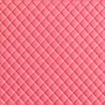 Tom Ford Beauty Bicoastal (Bottom) Sheer Cheek Color