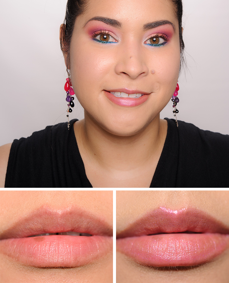 Urban Decay Alice Alice Through the Looking Glass Lipstick