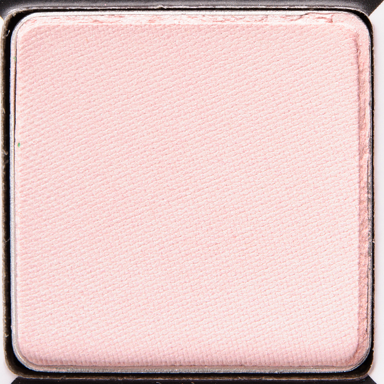 Urban Decay Looking Glass Eyeshadow