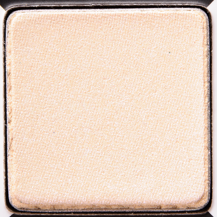 Urban Decay Lily Eyeshadow