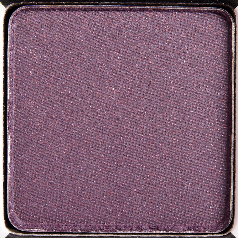 Urban Decay Gone Mad Eyeshadow