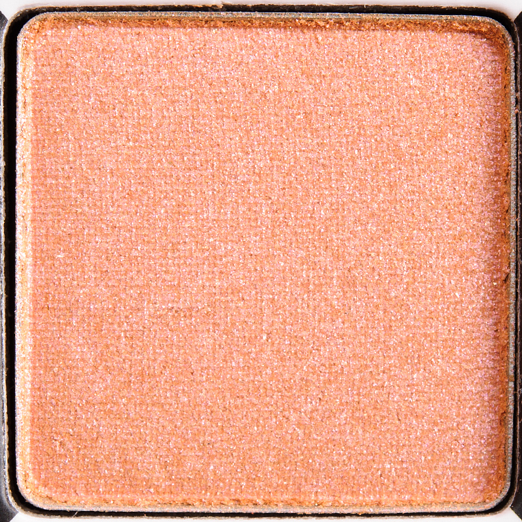 Urban Decay Duchess Eyeshadow