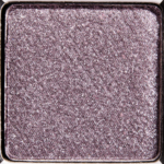 Urban Decay Dream On Eyeshadow