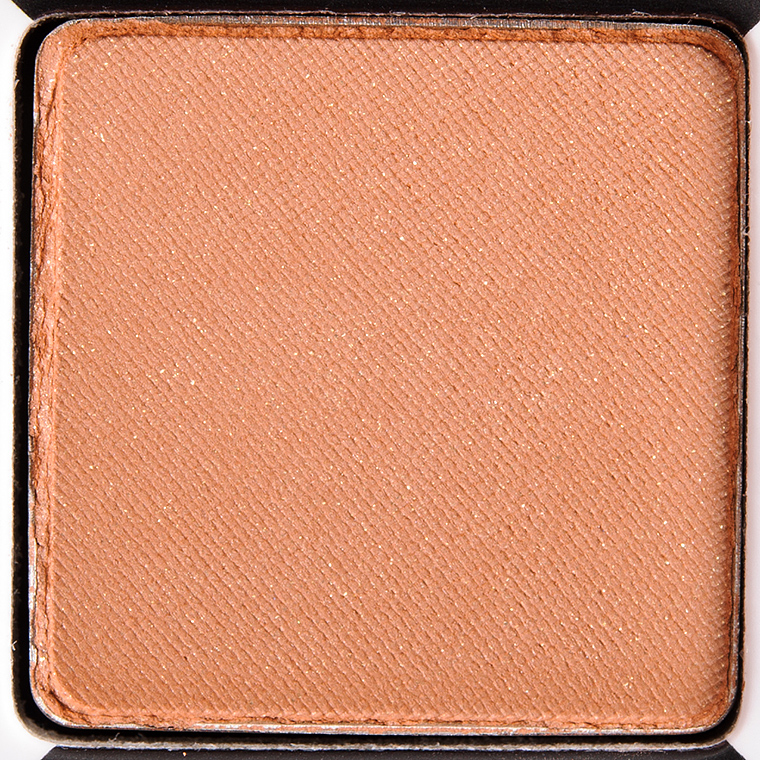 Urban Decay Dormouse Eyeshadow