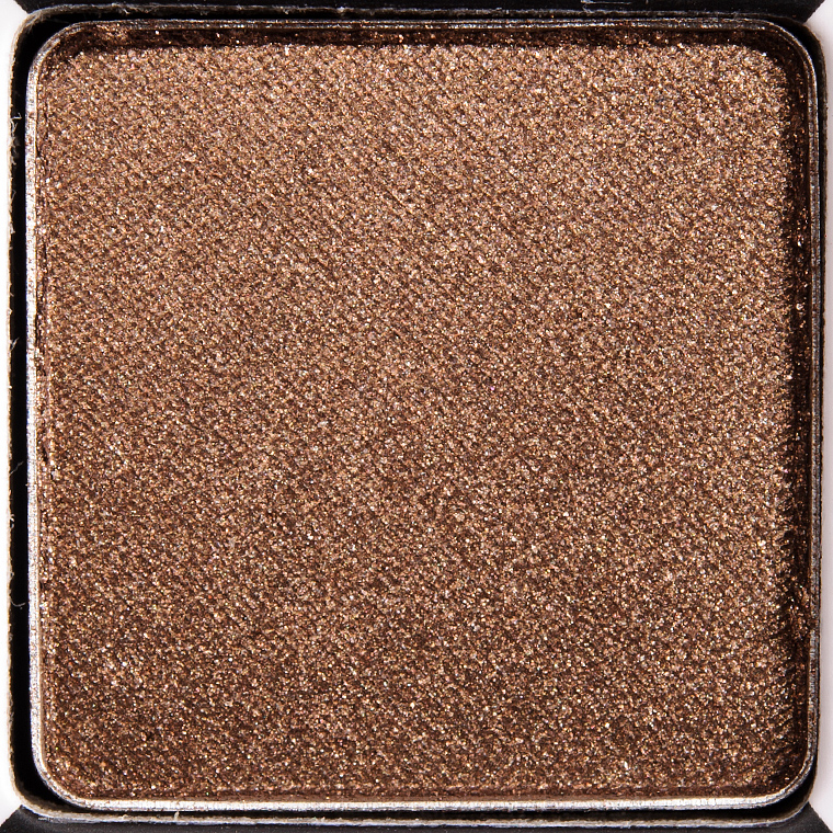 Urban Decay Chronosphere Eyeshadow