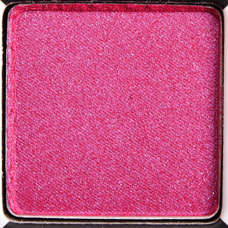 Urban Decay Cake Eyeshadow