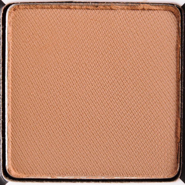 Urban Decay Chessboard Eyeshadow