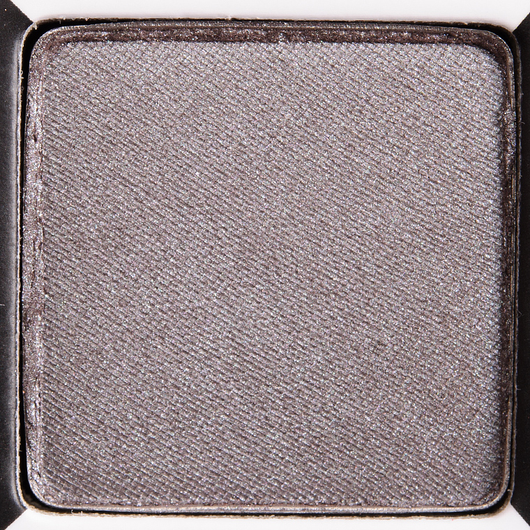 Urban Decay Mirror Eyeshadow