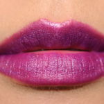 Urban Decay Mad Hatter Alice Through the Looking Glass Lipstick