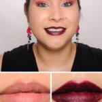 Urban Decay Mirana Alice Through the Looking Glass Lipstick