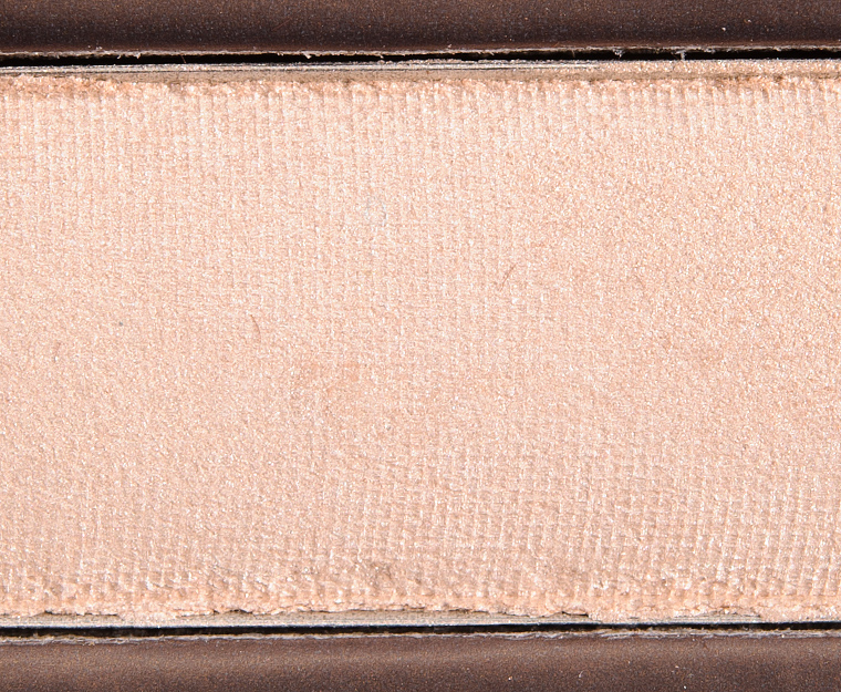 Urban Decay Virgin Eyeshadow