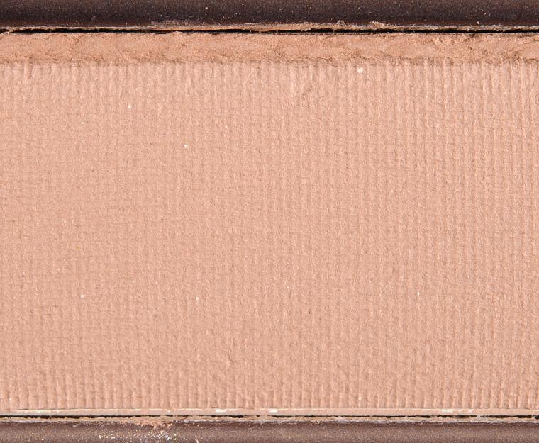 Urban Decay Naked Eyeshadow (Discontinued)