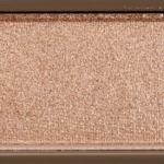 Naked 2 Neutrals 2 - Product Image
