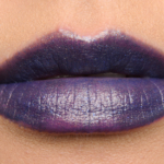 Urban Decay Time Alice Through the Looking Glass Lipstick
