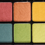 Viseart Boheme Dream (Ribbons Boheme) Eyeshadow Palette
