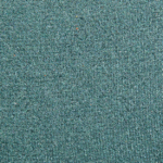Minty Green - Product Image