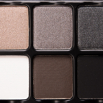 Viseart Chroma Theory Palette