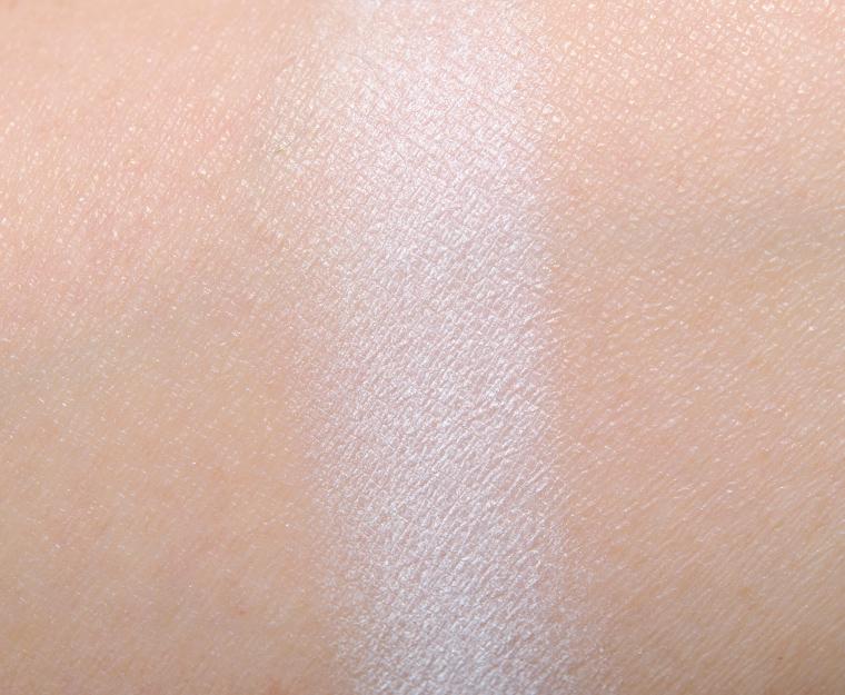 Viseart Chroma #1 Eyeshadow