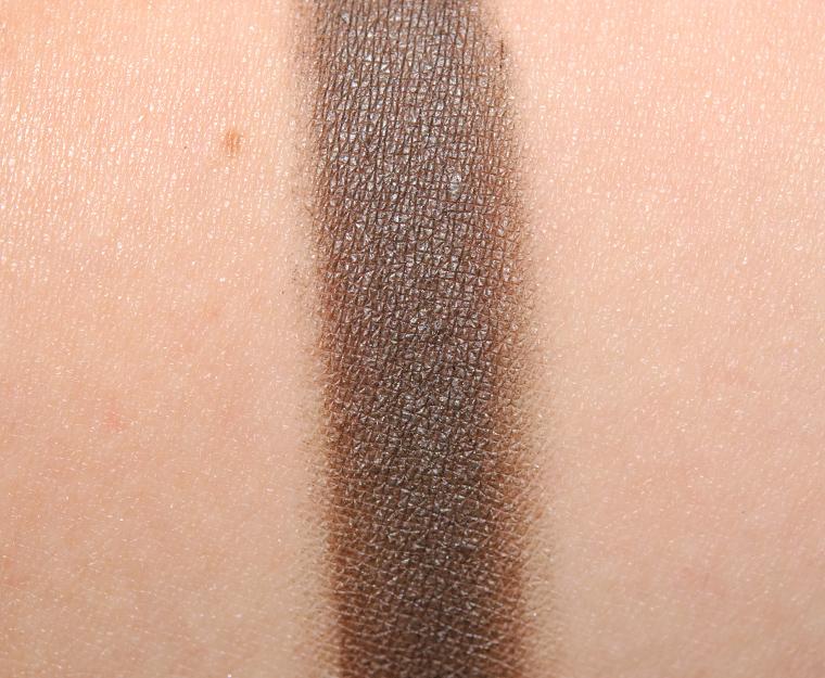 Viseart Chroma #2 Eyeshadow