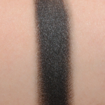 Viseart Chroma #3 Eyeshadow
