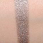 Viseart Chroma #5 Eyeshadow