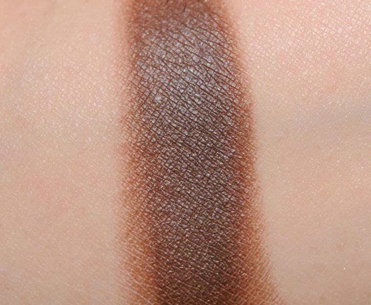 Viseart Minx #3 Eyeshadow