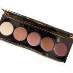 Becca Champagne Collection Eye Palette 5-Pan