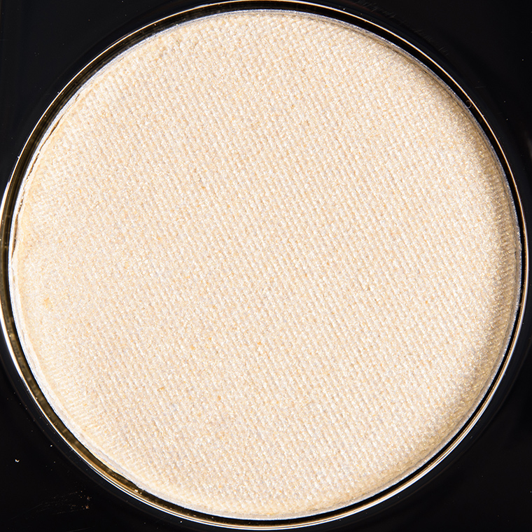 Becca Chardonnay Eye Colour