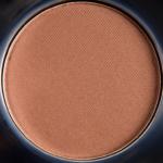 Becca Cognac Eye Colour