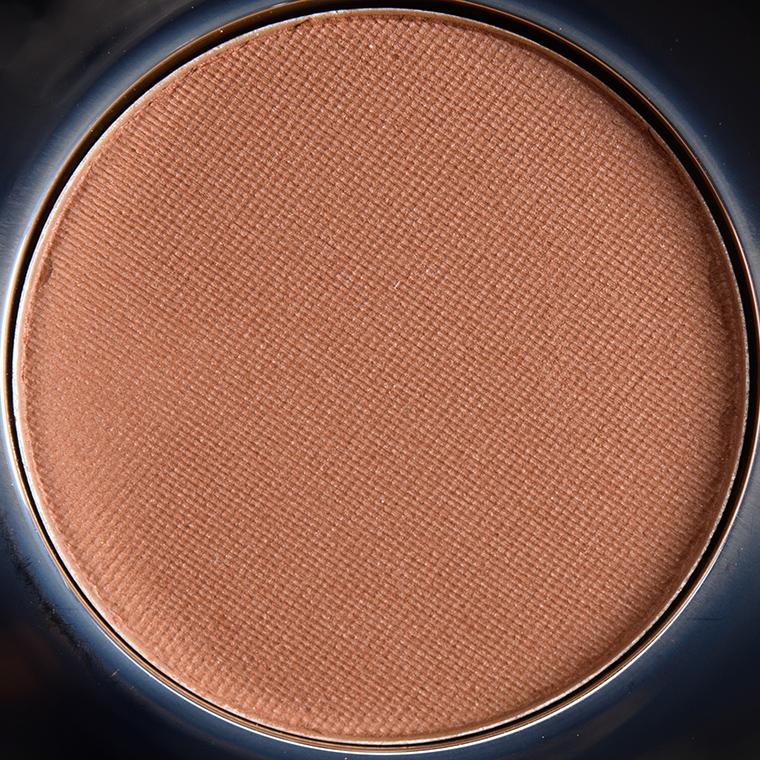 Becca Cognac Eyeshadow